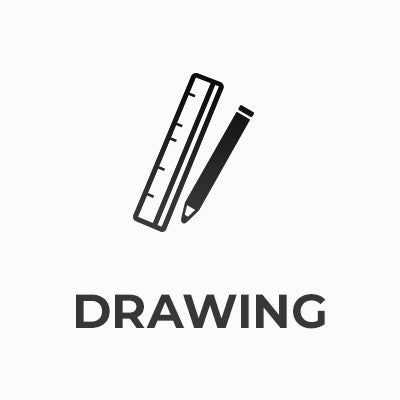 See the product drawing with dimensions as a .pdf