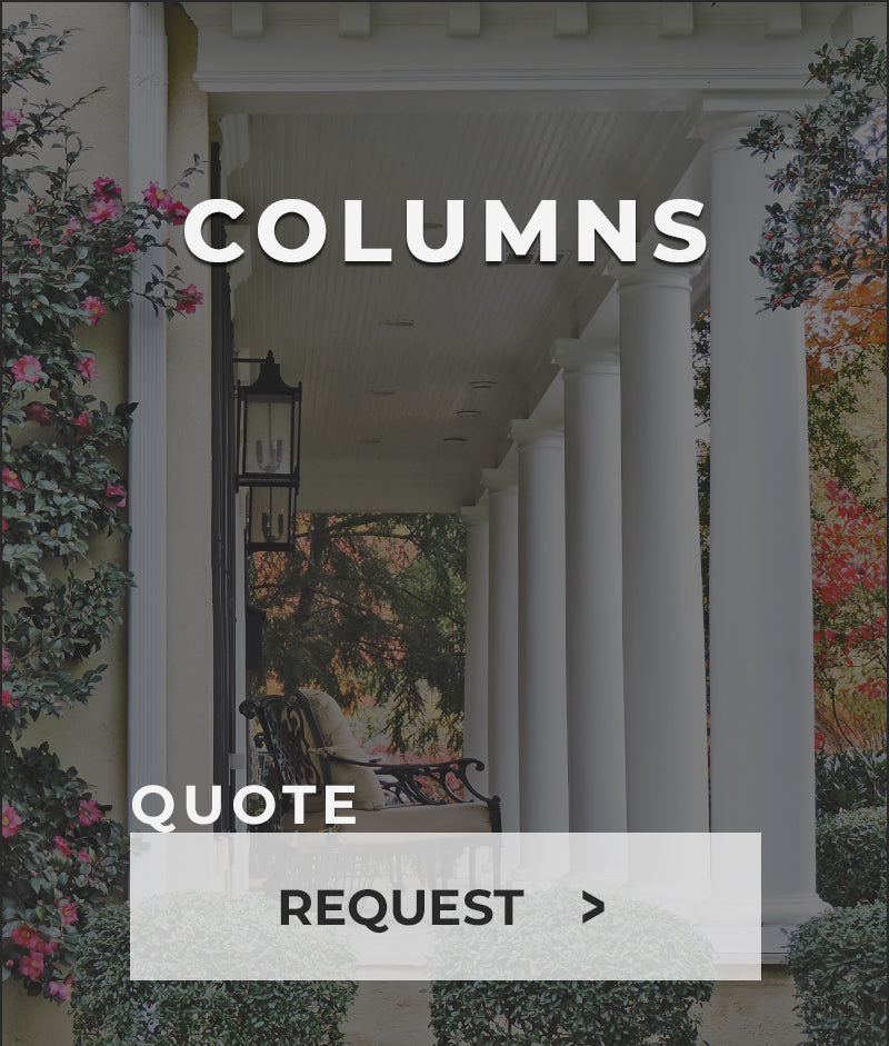 Request a Free & Professional Column Quote