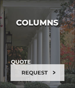 Request A Columns Quote from Brockwell Incorporated | Shop Well.