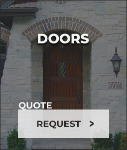Request A Door Quote from Brockwell Incorporated | Shop Well. & Request A Quote - Columns Doors Shutters Balustrades - 980-282-8383