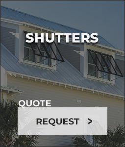 Request A Shutters Quote from Brockwell Incorporated | Shop Well.