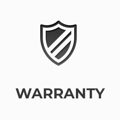 Read Brockwell Incorporated's Product Warranty Information