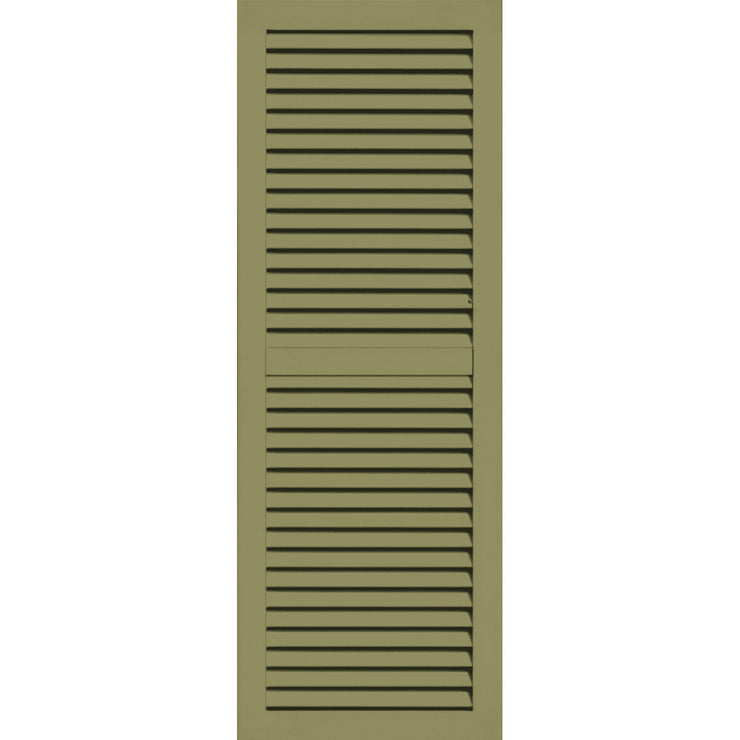 Exterior Window Shutters Additional Rail Exterior Bahama Shutters - [Bahama Collection] - Brockwell Incorporated - ColumnsDirect.com