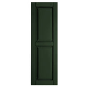 Rookwood Dark Green