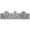 Buy Art Deco Plaster frieze molding designs online at ColumnsDirect.com
