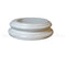 Load-Bearing Fiberglass Composite Base Molding from Brockwell Columns