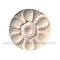 Order Directly French Style DIY Plaster Rosettes for Your Interior Project at ColumnsDirect.com