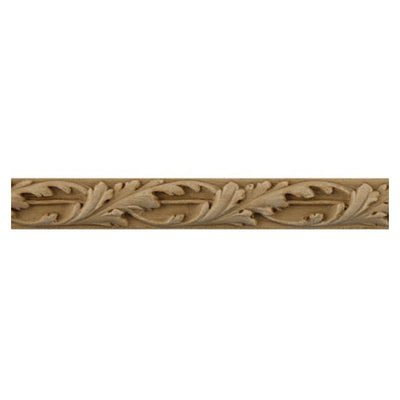Rope Trim for Kitchen Cabinets - Item # MLD-6338-CP-2