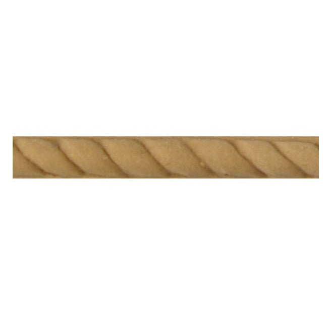 Rope Trim for Kitchen Cabinets - Item