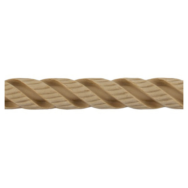 Rope Trim for Kitchen Cabinets - Item # MLD-20211-CP-2