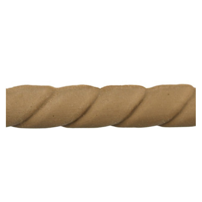 Rope Trim for Kitchen Cabinets - Item # MLD-17911-CP-2
