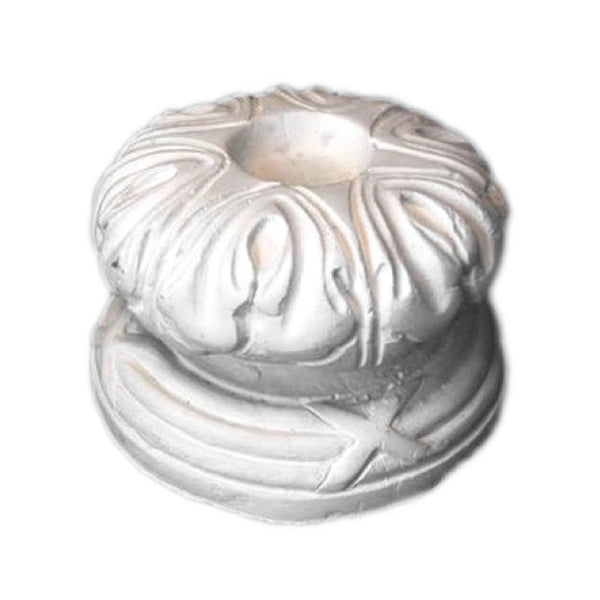 Buy Classic Plaster Ring - [Plaster Material] - Brockwell Incorporated