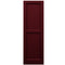 Purchase-Flat Panel Exterior Window Shutters - [Classic Collection]-Brockwell Incorporated