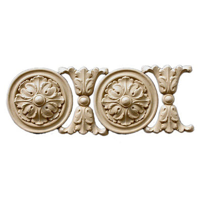 Louis XVI compo linear molding product design at columnsdirect.com