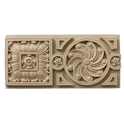 byzantine compo linear molding you can buy online