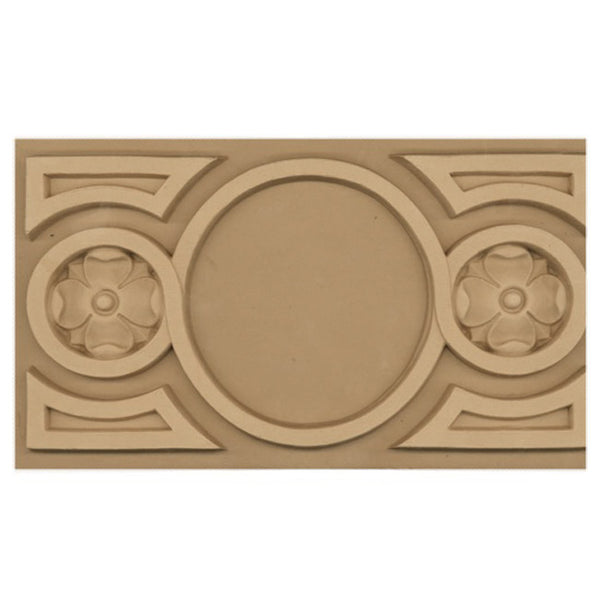 romanesque compo resin linear molding for purchase online
