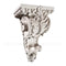 French renaissance plaster corbel design by Brockwell Columns
