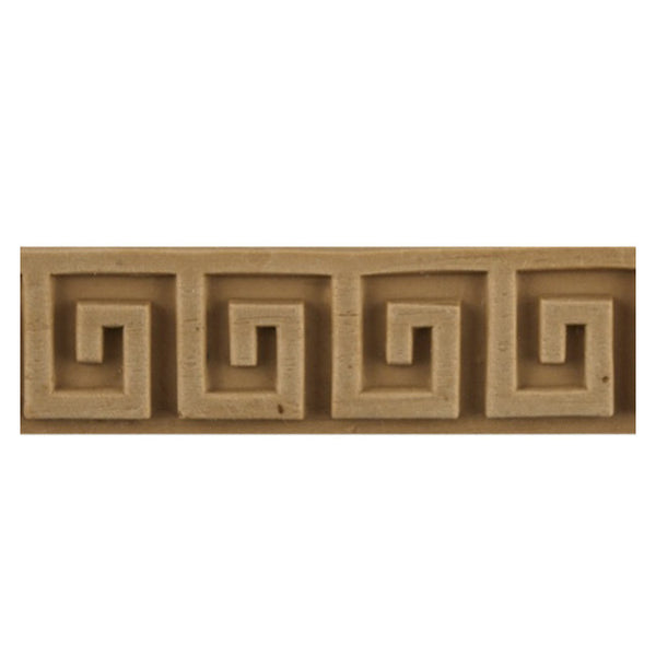 Search for Greek Key Linear Molding Design - [Compo Material]
