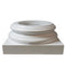 Paint-grade interior weight bearing Attic column base from Brockwell Incorporated