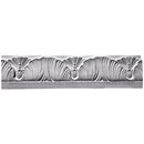 Buy Plaster Renaissance Frieze Moldings Online at ColumnsDirect.com