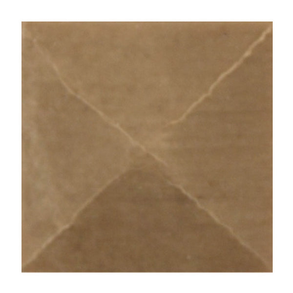 where to buy square resin rosettes online - RST-F8057-CP-2 - ColumnsDirect.com