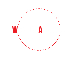 Warpin Apparel and Accessories Logo