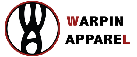 Warpin Apparel & Accessories
