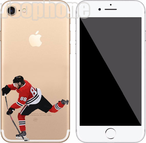 Ice Hockey Soft Cases