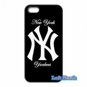 Yankees Logo Case