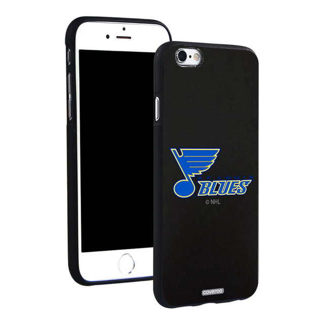 Black Blues Case