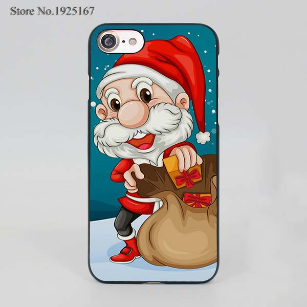 Christmas Case