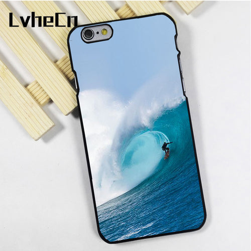 Surfer Case