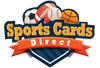 Sports Cards Direct
