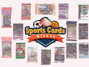 SCD Basketball Packages & Add-On Packs