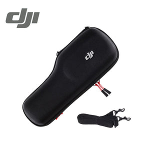 DJI  OSMO MOBILE Carrying Case Shock Resistant Hard Shell Casing for Osmo Original Accessories Part