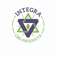 Integra CBD Products