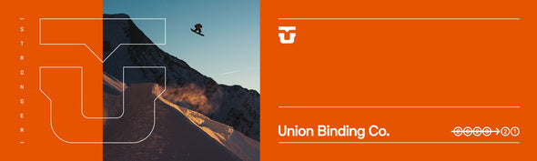 Union Bindings