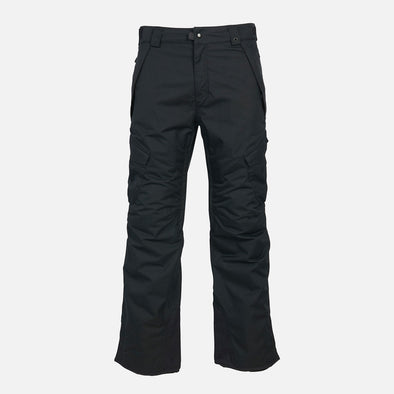 686 Infinity Insulated Cargo Pant 2020