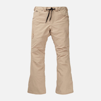 ANALOG Thatcher Pant 2020 (4365447430226)
