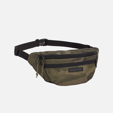 BURTON 3L Hip Pack (4398070693970)