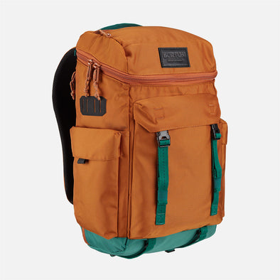 BURTON Annex 2.0 28L Backpack
