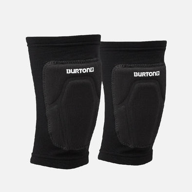 BURTON Basic Knee Pads