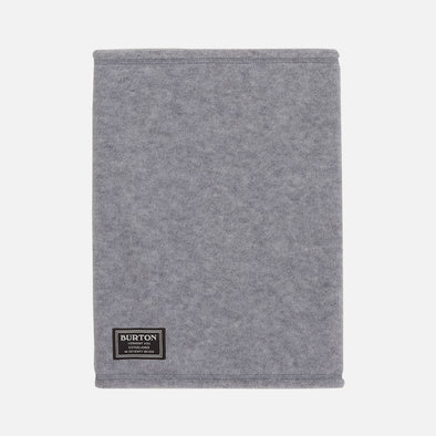 BURTON Ember Fleece Neck Warmer (4423440433234)