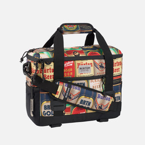 BURTON Lil Buddy Cooler Bag (4398104150098)