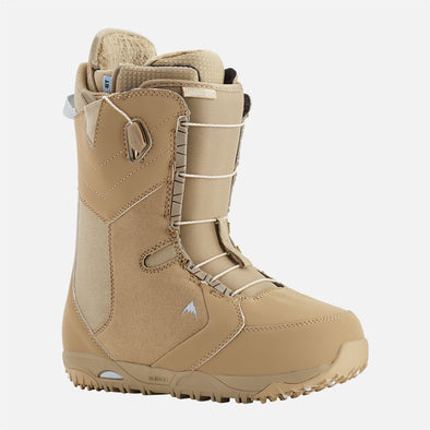 BURTON WM Limelight Boots 2021