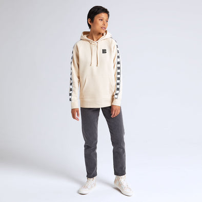 BURTON WM Lost Things Pullover Hood
