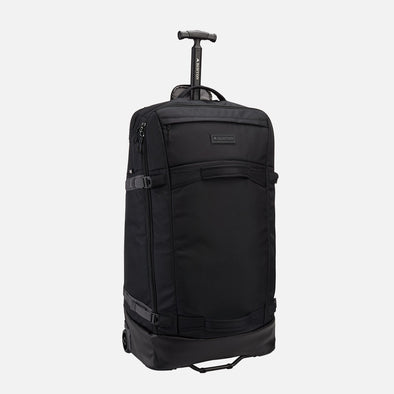 BURTON Multipath Checked 90L Travel Bag