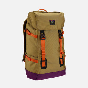 BURTON Tinder 2.0 30L Backpack (4417590132818)