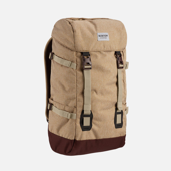 BURTON Tinder 2.0 30L Backpack (4417603960914)