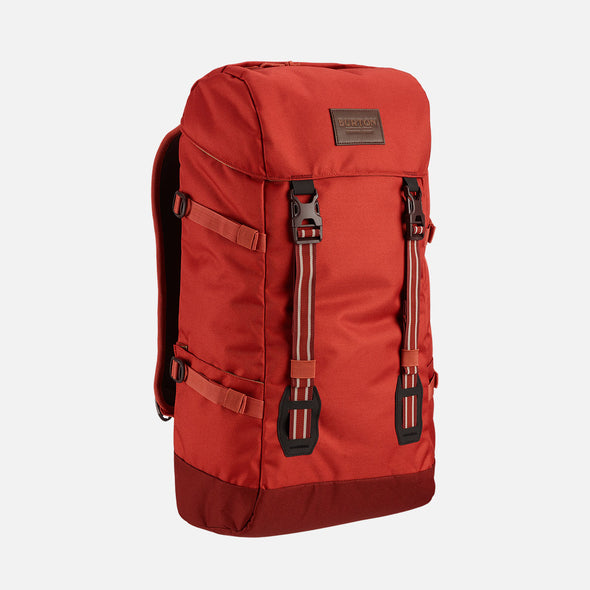 BURTON Tinder 2.0 30L Backpack (4417611989074)
